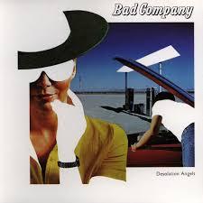 <b>Bad Company</b>: <b>Desolation</b> Angels - Music on Google Play