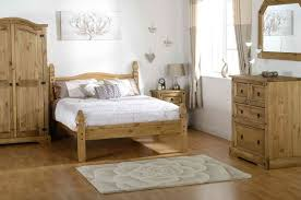 amazing charm classic victorian bedroom furniture home design ideas and pine bedroom furniture amazing elegant mirrored bedroom furniture