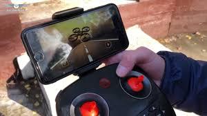 <b>Квадрокоптер</b> р/у <b>От Винта</b> SPY ВИДЕО камера 480Р WiFi FPV ...