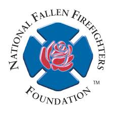 Nation Fallen Firefighters Foundation