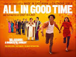 Images & Illustrations of all in good time
