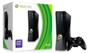 <b>Стационарная</b> игровая телевизионная <b>приставка Microsoft</b> X-Box ...