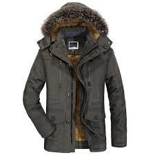 2020 men's fashion new print <b>down cotton vest men's</b> winter Korean ...