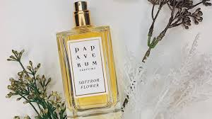 Shop Luxury <b>Jardin de Parfums</b> for Women Online | Ounass Bahrain