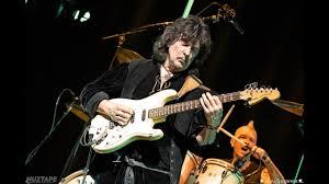 Ritchie Blackmore's <b>Rainbow Memories</b> In Rock II - YouTube