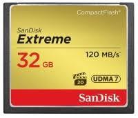 <b>Compact Flash CF</b> Memory Card   <b>Sandisk</b> Memory Cards