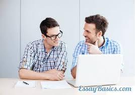 Argumentative Essay Topics actual in Best Prompts Essay Basics Argumentative Essay