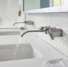 bathroom facuets bathroom faucets bathroomfaucet bathroom faucets