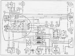 hyundai porter wiring diagram hyundai wiring diagrams t6217 bmw om wiring