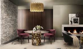 astonishing modern dining room sets:  astonishing modern dining tables from salone del mobile  a discover the seasons newest designs
