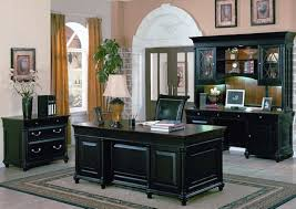 houston home office furniture design ideas inspiration pic of with home decorator collection home black office desks