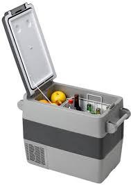 <b>Автохолодильник Indel B</b> TB 51A / Автохолодильники ...