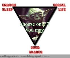college cranium sleep grades or social life choose two sleep grades or social life choose two