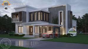 New Kerala house plans April          keralahousedesignsxom HOME DESIGN