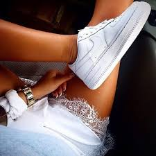 1000 images about nike air force one low on pinterest nike air force cheap nike running shoes and air force 1 air force white womens