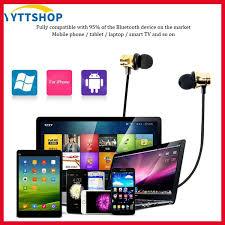 <b>New</b> X9 Sport <b>Wireless Earphone</b> Bluetooth 4.1 <b>Magnetic Headsets</b> ...