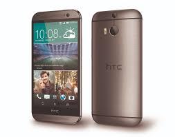 Обзор смартфона HTC One (M8): подробное тестирование ...