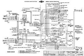 similiar 55 chevy wiring diagram keywords 2011 12 17 235952 55 chevy wiring diagram jpg · 55 chevy wiring diagram · 55 chevy wiring diagram