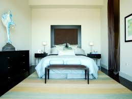 hotel style furniture. bedding plump it up hotel style furniture s