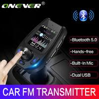 5v 3 1a dual usb car charger socket quick charging power adapter waterproof chargers intelligent protection for