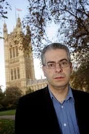 Ex asesor del Gobierno Británico: «durante los JJ.OO. estaremos en máxima alerta, por un hipotético ataque ET»