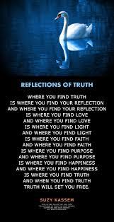 good faith and truthful ignorance essay 91 121 113 106 good faith and truthful ignorance essay