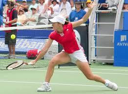2007 WTA Tour