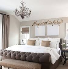 bedroom wall decor bed master  ideas about couple bedroom decor on pinterest bedroom ideas for coupl