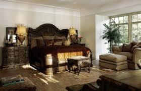 master bedroom high end bedroom furniture cosca throughout master bedroom furniture image 14 of 14 bedroom furniture makeover image14