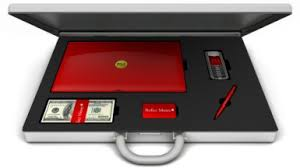 Image result for perfact money