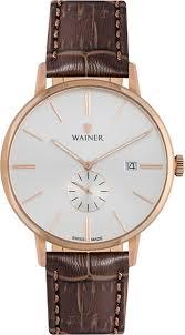 <b>Wainer WA</b>.<b>19011</b>-B инструкция, характеристики, форум
