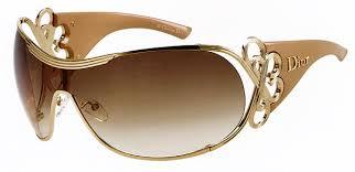 احدث أشكال نظارات الشمس