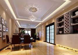 Modern Ceiling Lights For Dining Room Top Dining Room Ceiling Lights Ideal Dining Room Ceiling Lights