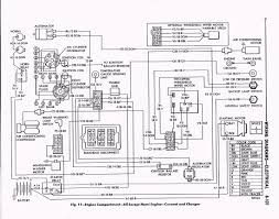 wiring diagram for 68 charger moparts question and answer 6465344 68 charg engine wiring