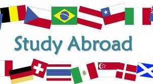 Best Overseas Education Consultants in New Zealand