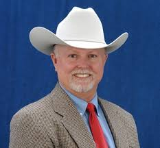 exit realty steve parker exit realty of lubbock lubbock tx avatar image