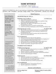 inventory management associate resume   sales   inventory    sample resume  inventory management resume sle resumes