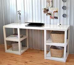 home office desk ideas home bedroompicturesque ikea office chair