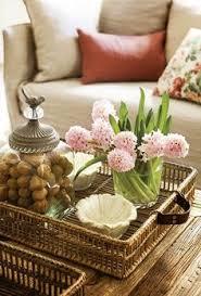 Baskets in home: лучшие изображения (17) в 2015 г. | Плетеные ...
