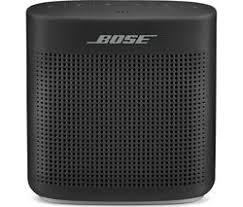Cheap deals on <b>portable wireless Bluetooth speakers</b> | Currys