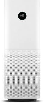 Купить <b>воздухоочиститель Xiaomi</b> Mi Air Purifier <b>Pro</b> (FJY4013GL ...