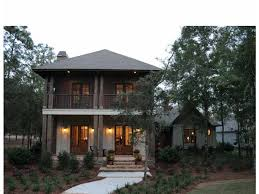 Green Home Plans at Dream Home Source   Green Homes and House PlansGreen Home Plan from Dream Home Source  Plan DHSW