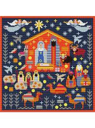 """Nativity"" <b>Riverdrift</b> House 9568405 в интернет-магазине Wildberries"