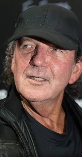 <b>Tony Joe White</b> - IMDb