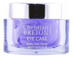 Купить <b>гель для век Лучистый</b> взгляд Eye Priority Eye Care Anti ...