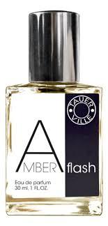 <b>Tauerville</b> Amber <b>Flash</b> купить селективную парфюмерию для ...