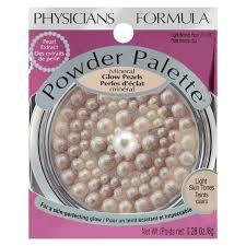 Physicians Formula <b>Хайлайтер бронзирующий минеральный</b> ...