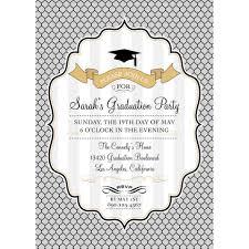 doc graduation invites online online graduation colors graduation invitations online graduation graduation invites online