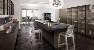 2016 trends in modern kitchen design antis kitchen furniture