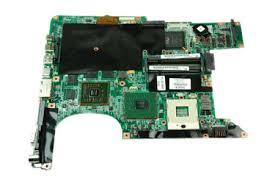 HP 434660-001, Socket 478, Intel Motherboard for sale online | eBay